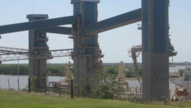 Photo of Un golpe al corazón del complejo agroindustrial exportador