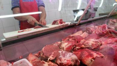 Photo of Por los aumentos, los frigoríficos ahora deben informar el precio de la carne al Gobierno a diario