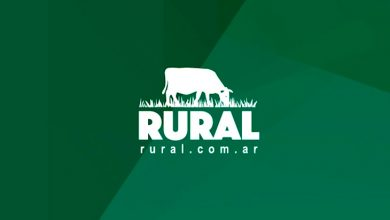 Photo of Rural.com.ar                                   Vídeo Instructivo de Remate por Internet