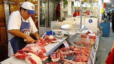 Photo of El precio de la carne subió un 20,7%